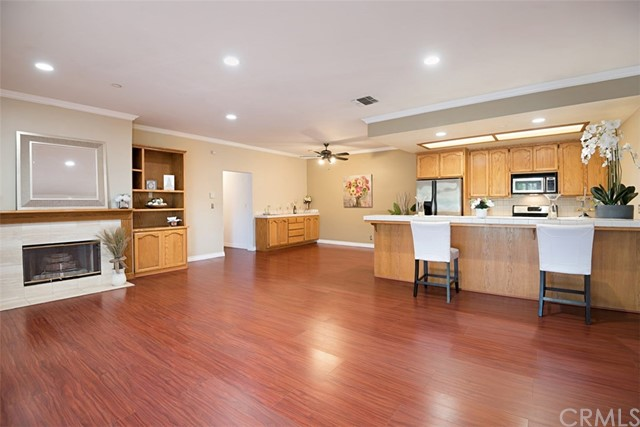 17200 Newhope Street 334  Fountain Valley CA 92708