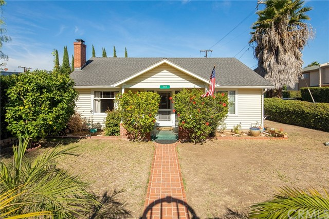 2623  Voorhees Avenue, Redondo Beach in Los Angeles County, CA 90278 Home for Sale