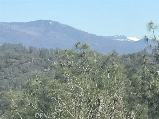 45 Lookout Mountain Road, Mariposa CA: http://media.crmls.org/medias/df9810cd-61e4-4ca9-9cd0-3958d333d19a.jpg