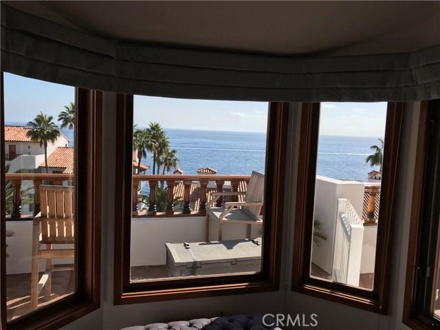 60 Playa Azul Avalon, CA 90704 - MLS #: SB18135335