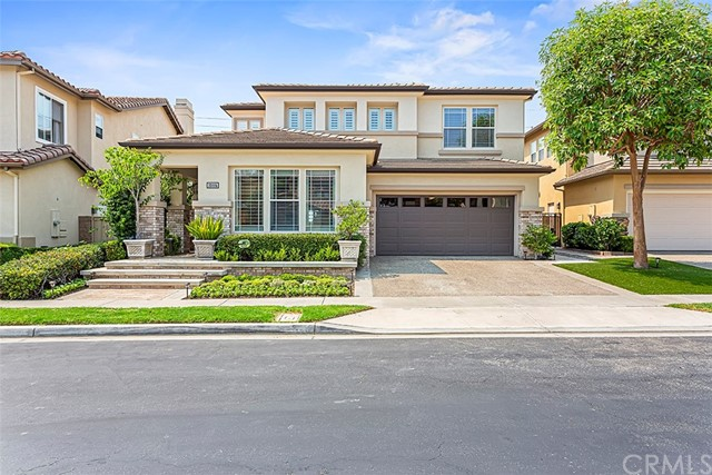 Photo of 23115 Bouquet Canyon, Mission Viejo, CA 92692