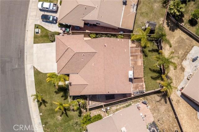 36785 Pomerol Loop, Winchester CA: http://media.crmls.org/medias/df9cf6bf-f3e4-4aa0-8eaa-c5ec24f128cd.jpg