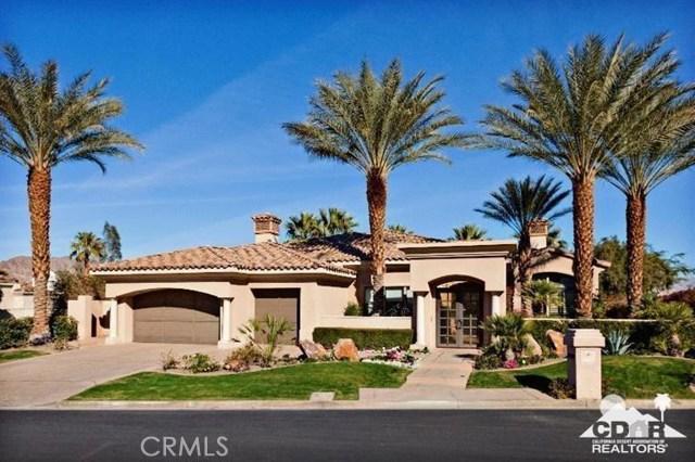 78313 Birkdale Ct, La Quinta, CA 92253 Photo