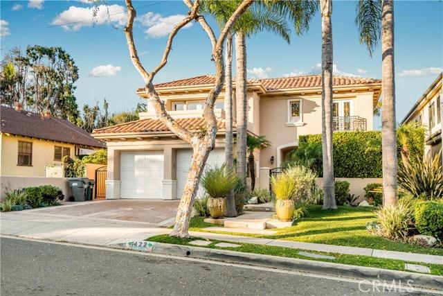 1422 Irena Redondo Beach CA 90277
