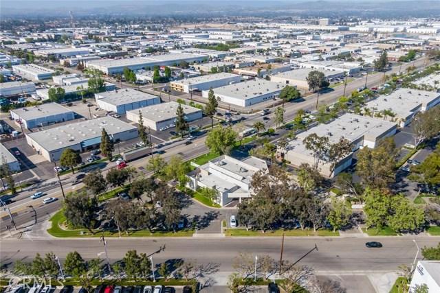 2900 E La Palma Av, Anaheim, CA 92806 Photo 22