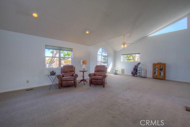 3671 Radnor Av, Long Beach, CA 90808 Photo 24
