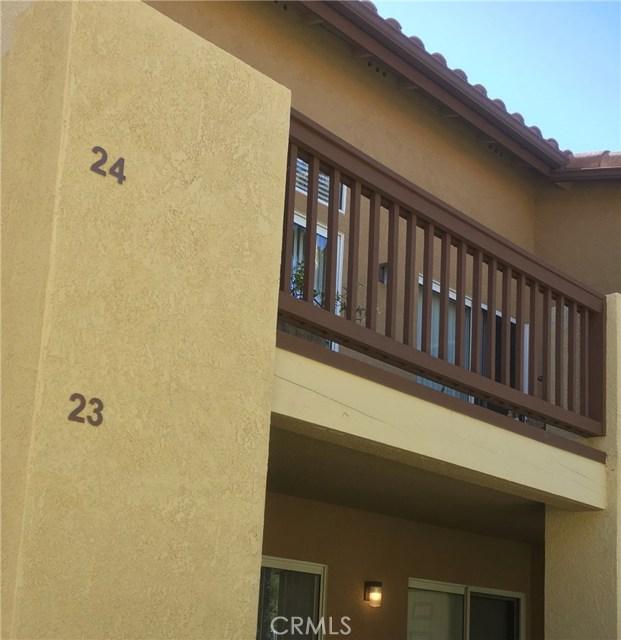 42140 Lyndie Lane, Temecula CA: http://media.crmls.org/medias/dfa2a93a-46bd-48dc-8e5a-d51daa05cb16.jpg