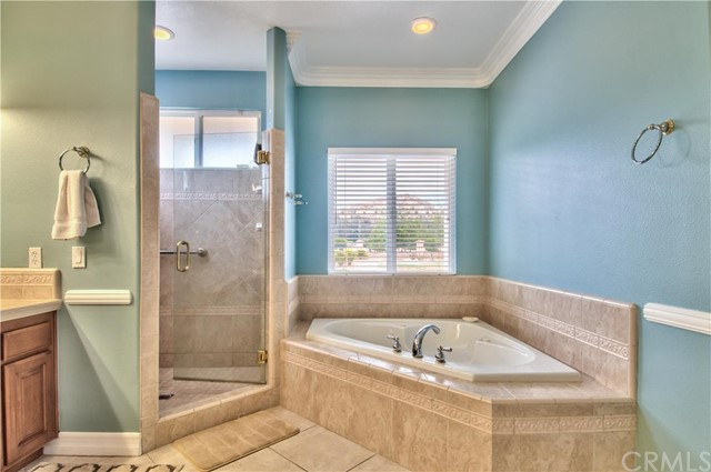 2515 Grace Street Riverside, CA 92504 - MLS #: IV16141068