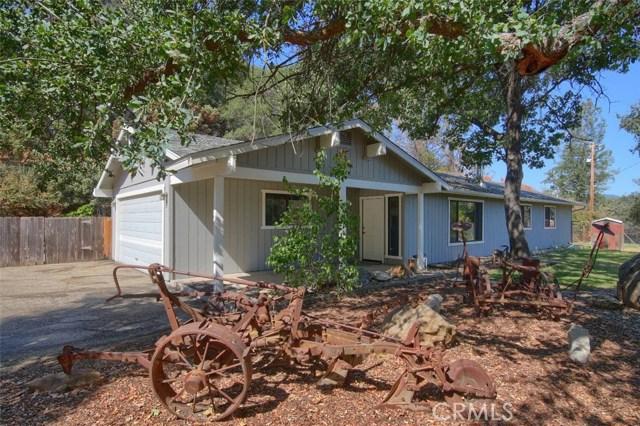 54234 White Oak Place, North Fork, CA, 93643