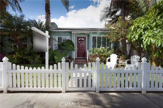 217 Granada Av, Long Beach, CA 90803 Photo 7