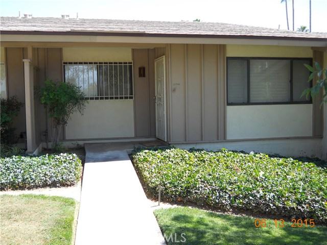 Condominium for Rent at 22789 Palm Avenue Grand Terrace, California 92313 United States