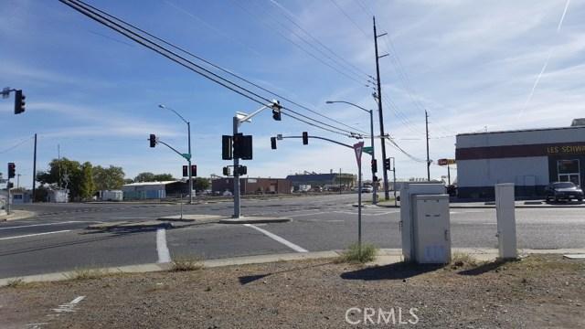 0 South Street Orland, CA 00000 - MLS #: CH14206800
