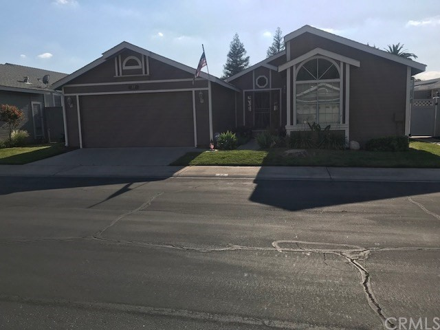140 W Pioneer Avenue Unit 77 Redlands, CA 92374 - MLS #: IG18112568