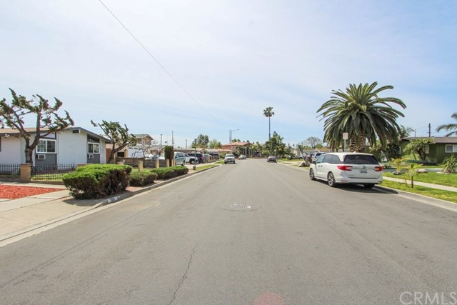 926 S Emerald St, Anaheim, CA 92804 Photo 30