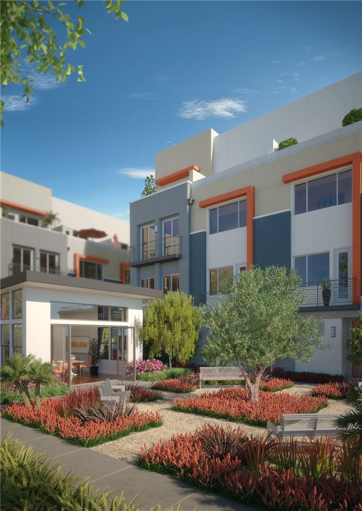 233 Elm Ave Long Beach, CA 90802 - MLS #: OC18286376