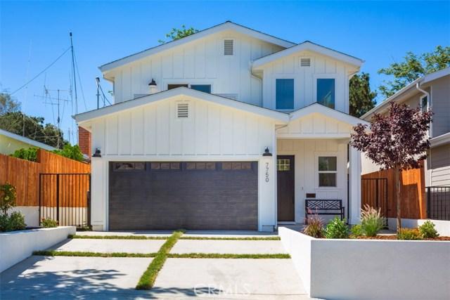 7752 Jayseel Street, Tujunga, CA 91042
