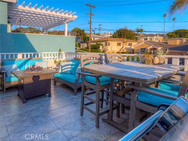 663 Longfellow Ave, Hermosa Beach, CA 90254 photo 25
