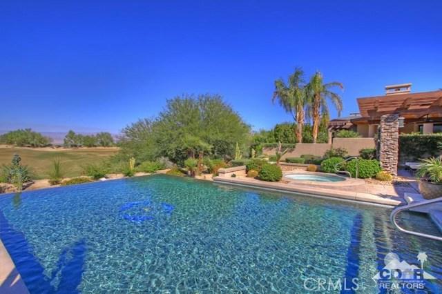 428 Morning Dove, Palm Desert CA: http://media.crmls.org/medias/dfaf2980-9771-4d9d-a401-7b8484f4d625.jpg