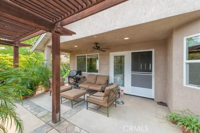 101 Copperfield Drive, Chico CA: http://media.crmls.org/medias/dfaf4aa8-2f47-4f0d-b986-a2b57eef8e64.jpg