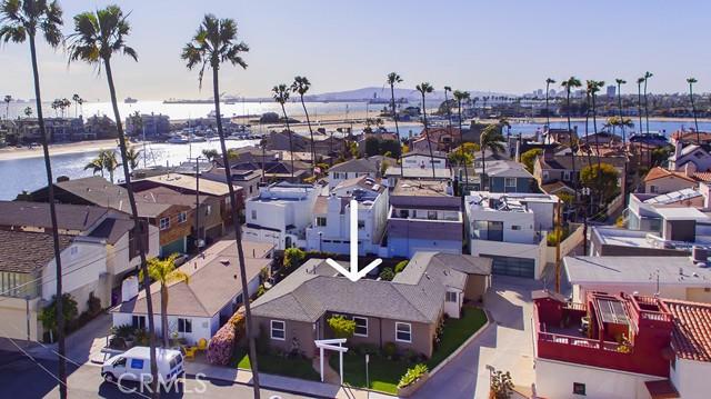 21 Florence Walk, Long Beach CA: http://media.crmls.org/medias/dfaf55d7-5a40-47a9-af38-8c863f5d7a9e.jpg
