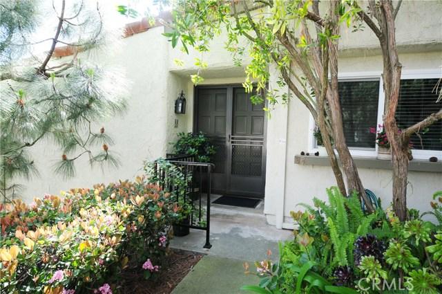 Photo of 88 Aspen Way, Rolling Hills Estates, CA 90274