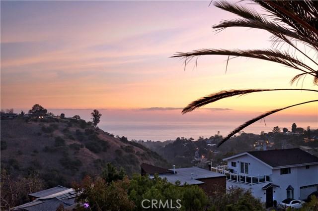Photo of 1400 Mar Vista Way, Laguna Beach, CA 92651