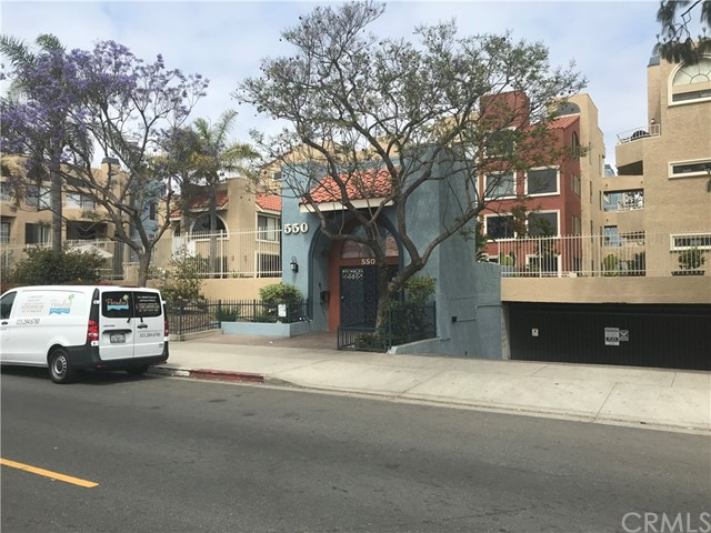 550 Orange Av, Long Beach, CA 90802 Photo 0
