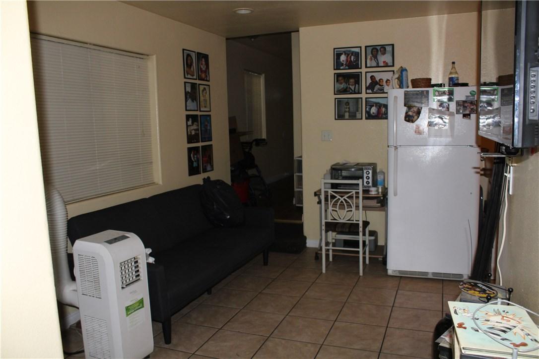 10408 Avalon Boulevard Los Angeles, CA 90003 - MLS #: DW18067295