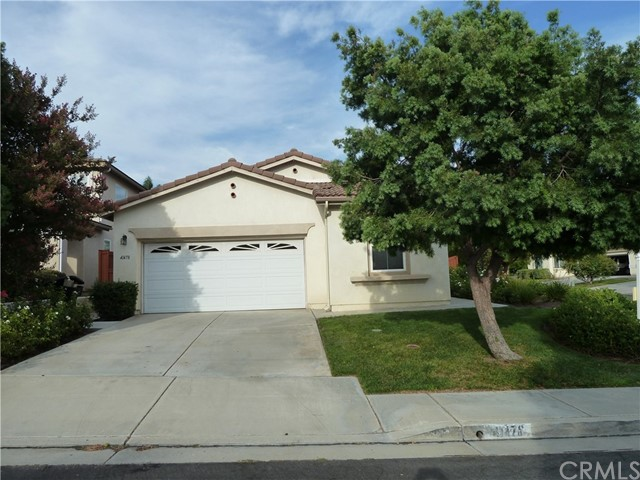 41478 Ashburn Rd, Temecula, CA 92591 Photo 0