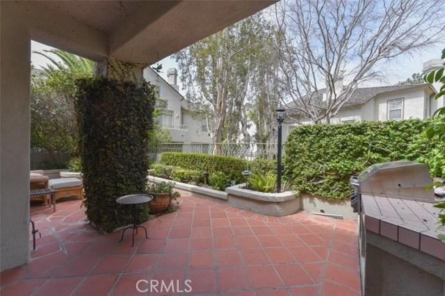 43 Brigmore Aisle, Irvine, CA 92603 Photo 27