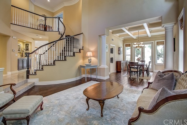 Photo of 25920 Pacific Point, Mission Viejo, CA 92692