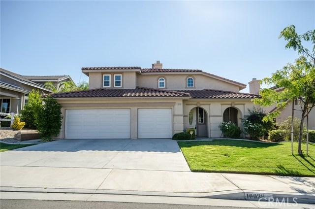 10038 Deville Drive, Moreno Valley, CA, 92557