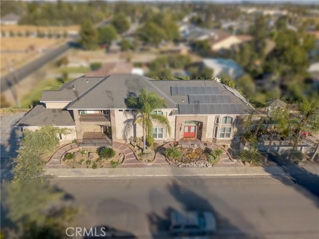 Casa Unifamiliar por un Venta en 3008 Laura Lane Atwater, California 95301 Estados Unidos