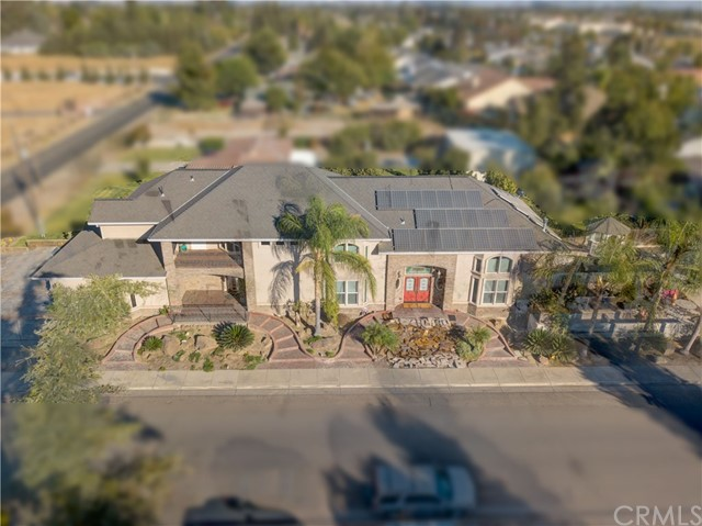 3008 Laura Lane, Atwater, CA, 95301