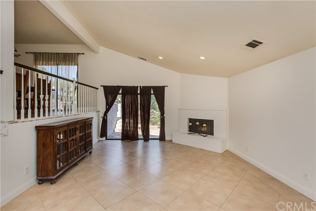 18625 Quail Hill Road Corona, CA 92881 - MLS #: IG17140725