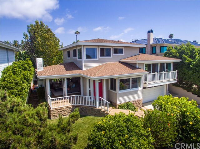 34742  Doheny Place, Dana Point, California