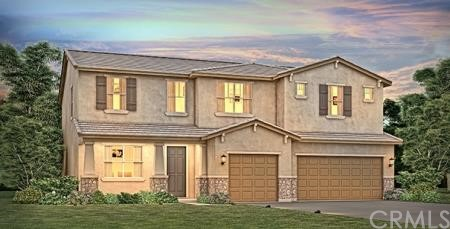Photo of 31768  Via Santa Elena , Winchester Temecula Real Estate and Temecula Homes for Sale
