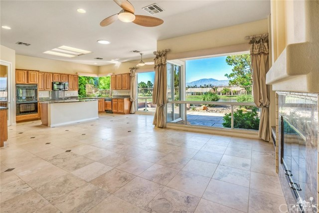 Single Family Home for Sale at 78151 Rainbow Drive 78151 Rainbow Drive Palm Desert, California 92211 United States