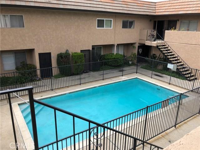 1231 Hillandale Avenue Unit 14 La Habra, CA 90631 - MLS #: CV18095853