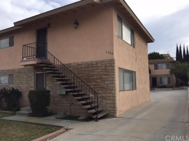 2604 Curtis Avenue Redondo Beach, CA 90278 is listed for sale as MLS Listing SB16115605