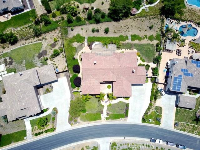 14761 Interlachen Terrace Valley Center, CA 92082 - MLS #: SW17117957