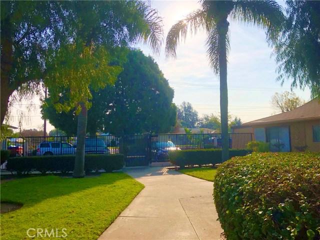 1602 N King Street, Santa Ana CA: http://media.crmls.org/medias/dfbbc7fb-fe15-46cd-8dce-73a758385c6a.jpg