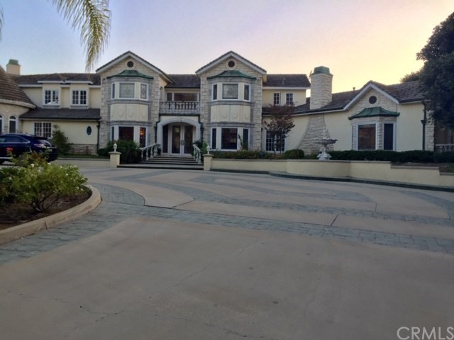 Photo of 199 S Ferrari Way, Anaheim Hills, CA 92807