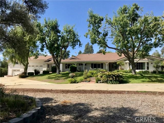 38975 Mesa Road  Temecula CA 92592