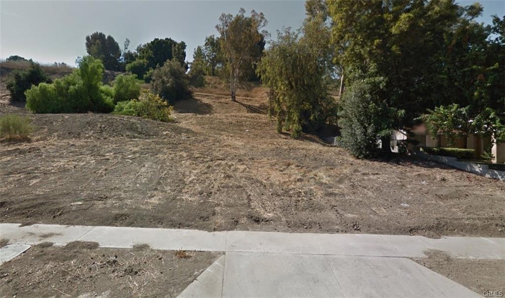 3525 Whirlaway Lane, San Bernardino, California 91709, ,For sale,Whirlaway,PW20088675
