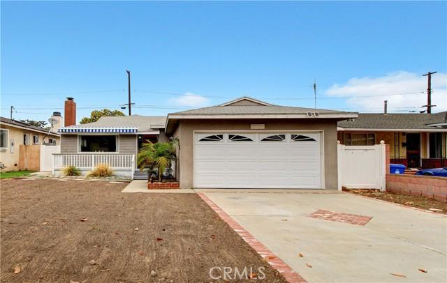 2719 Ralston Redondo Beach CA 90278