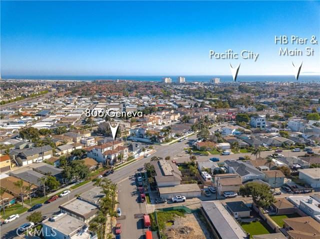 Photo of 806 Geneva Avenue, Huntington Beach, CA 92648