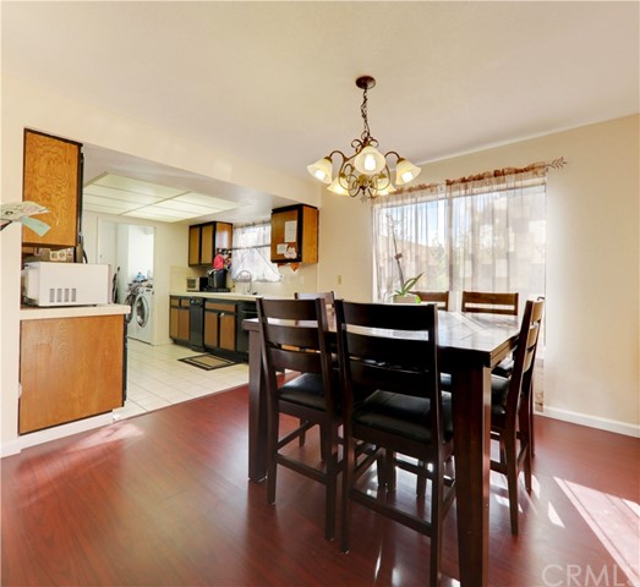 9227 Florence Avenue Unit 27 Downey, CA 90240 - MLS #: DW18124535