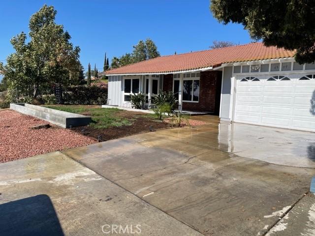 4569 California Avenue, Norco, California 92860, 4 Bedrooms Bedrooms, ,2 BathroomsBathrooms,Residential,For Sale,California,IG21135262