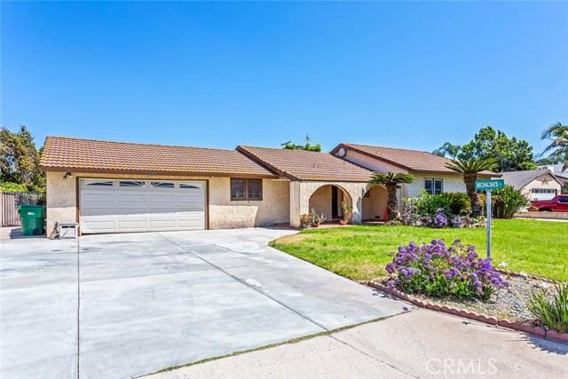Photo of 12832 Malena Drive, Santa Ana, CA 92705